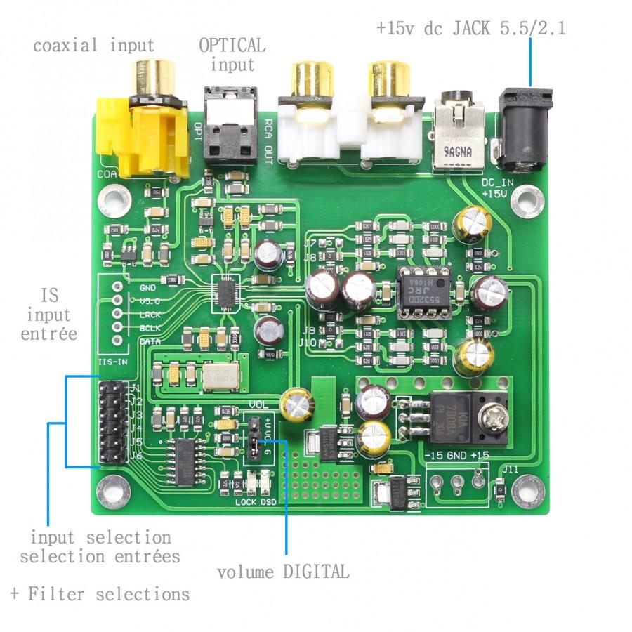 Diy Audio Seite 4 Es Sabre 90xx Rpi Simple Led Power Indicator Light Circuit Diyaudio Kategorie