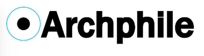"""Archphile 0 99 73 Alpha"""" + XMOS USB-Bridge (Skysong)->768"""